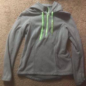 Fila light sweatshirt